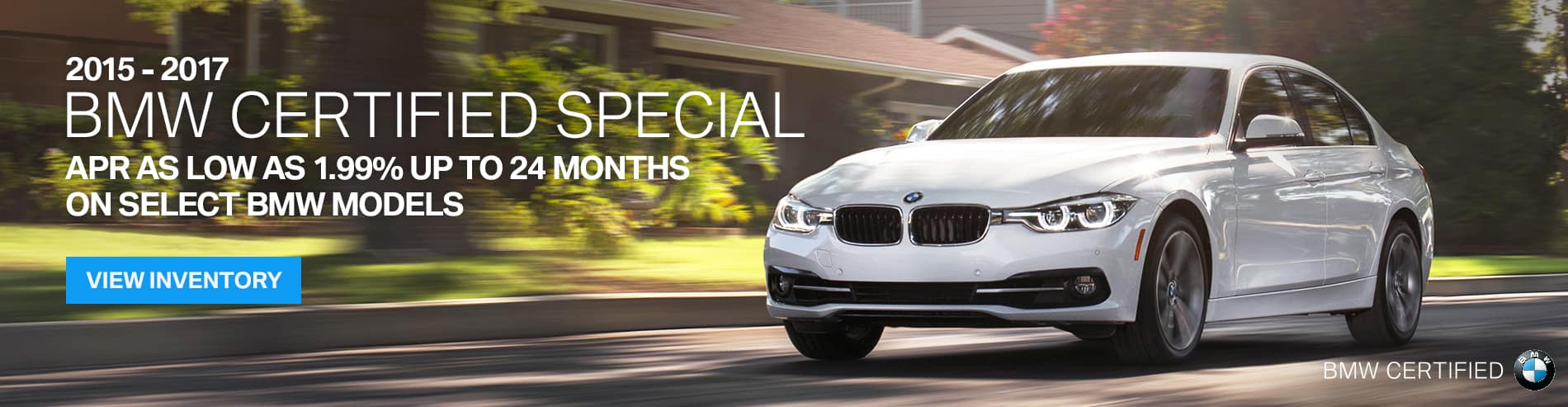 BMW Pre Owned >> 76 Certified Pre Owned Bmws In Stock Bmw Of Bridgeport
