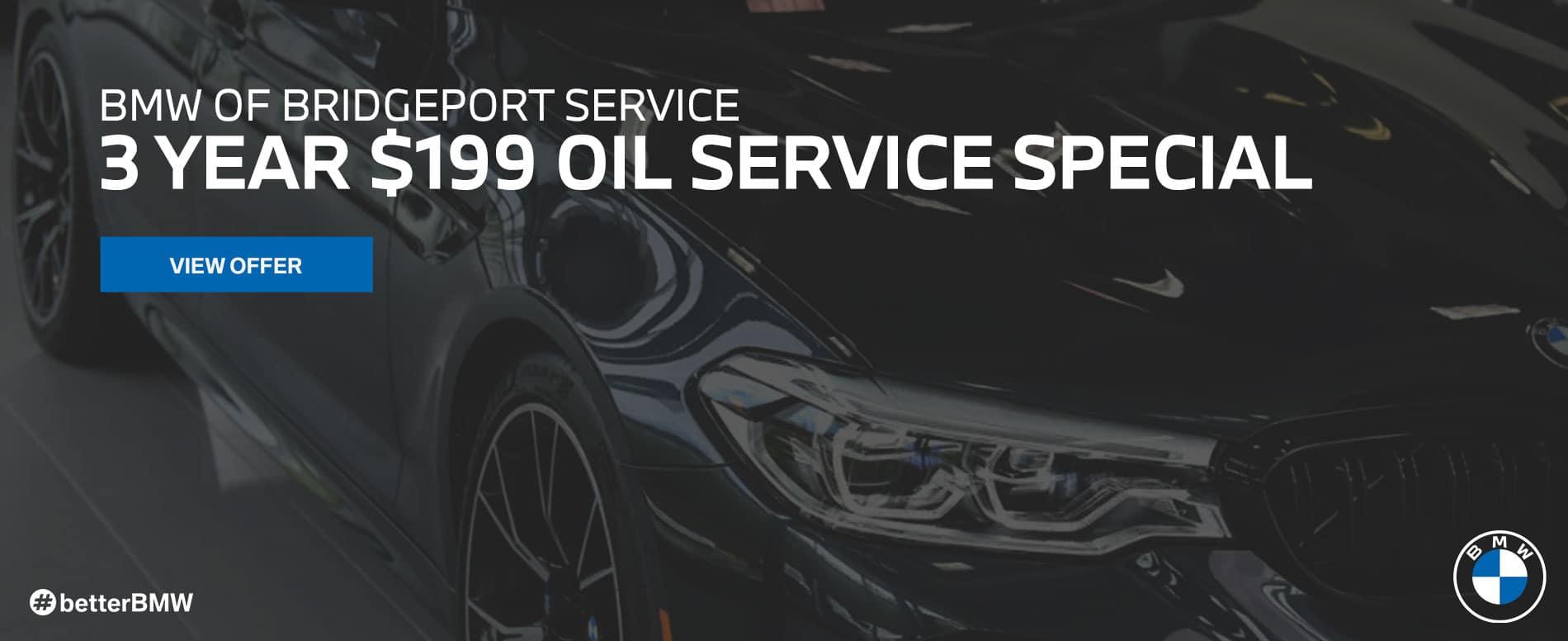 BPT_Service-Banner