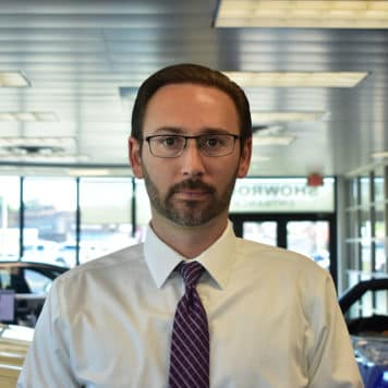 Marc  Weinstock