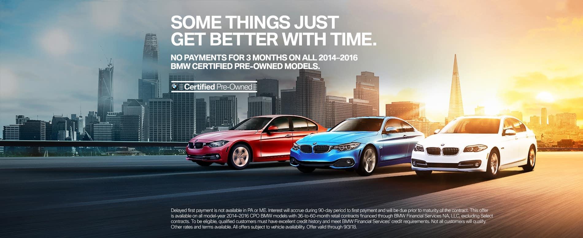 BMW-CPO-Aug-2018