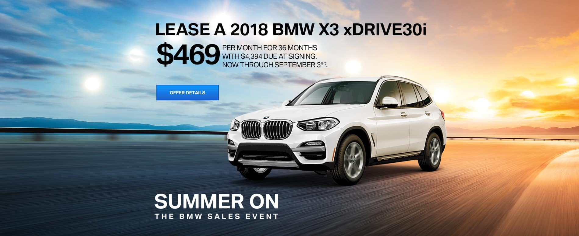 Summer_Sales_Event_X3_xDRIVE30i_469_Lease