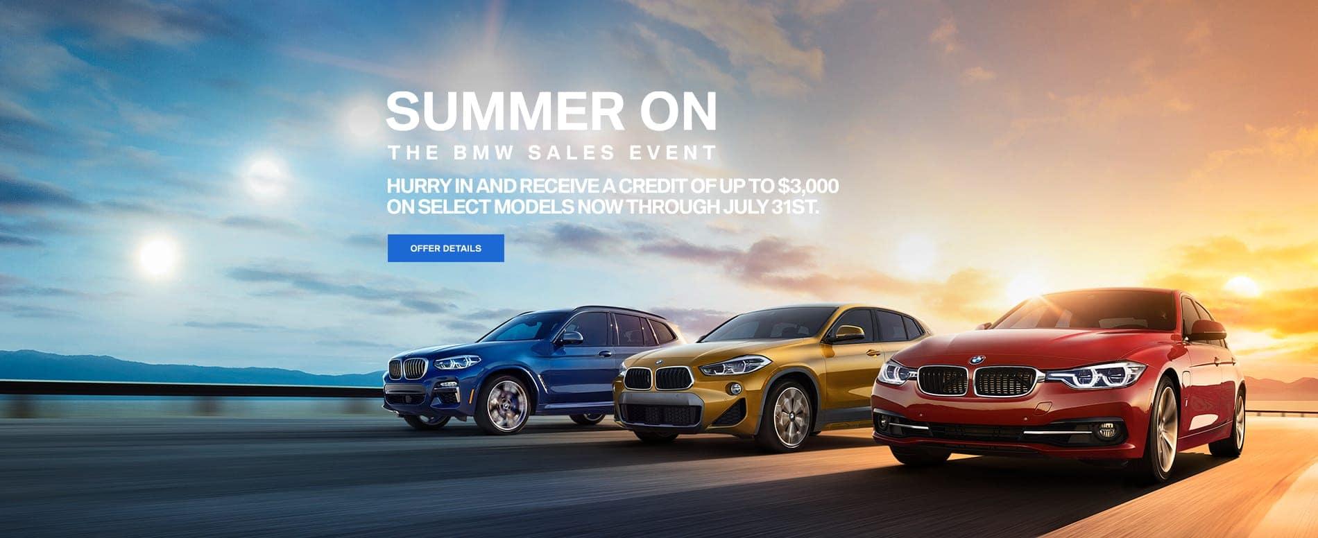 BMW_Summer_On_2018_FMA