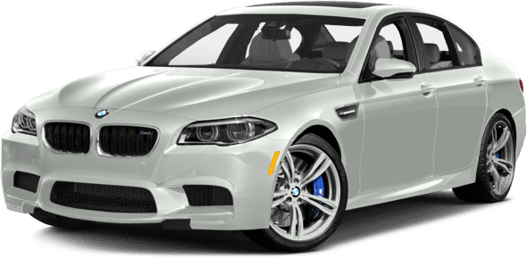 2017-BMW-Model-Images_0012_2016-M5