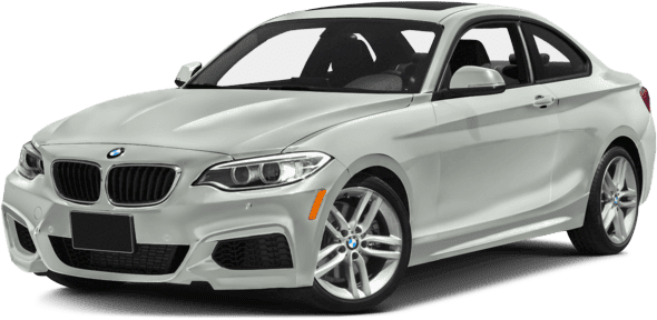 2018-BMW-Model-Images_0018_2017-2-Series