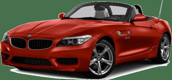 2018-BMW-Model-Images_0006_2016-Z4