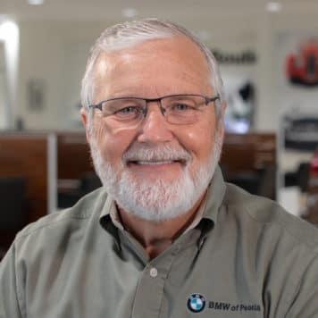Jim  Schertz