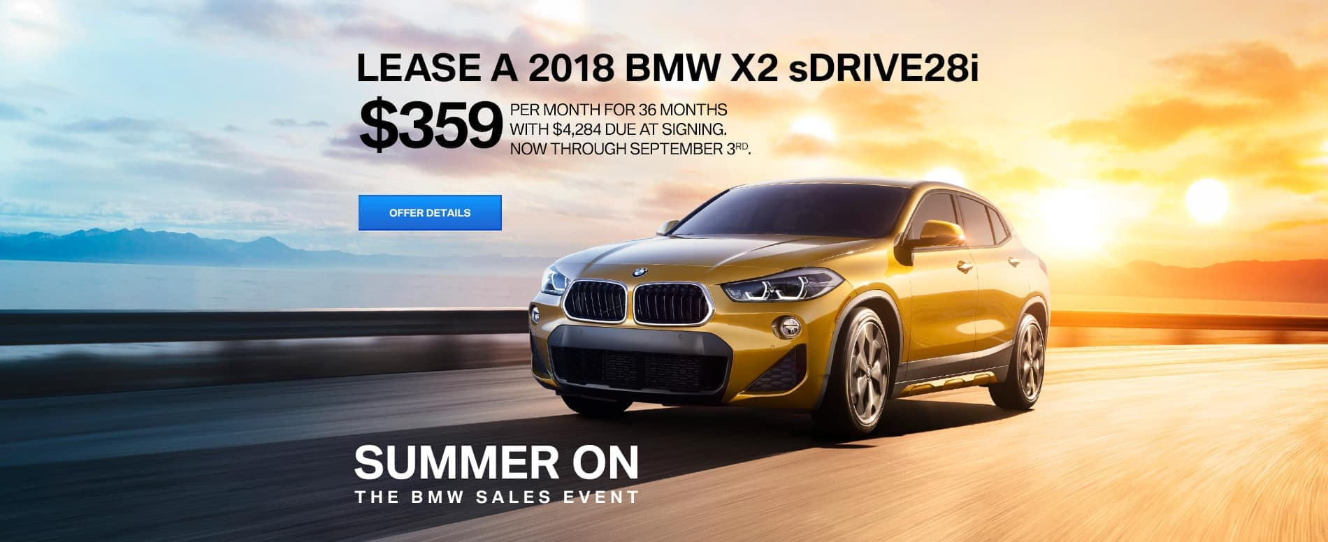 Summer_Sales_Event_X2_sDRIVE28i_359_Lease