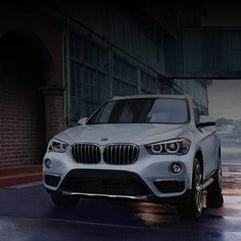 Bmw Of Peoria >> BMW of Peoria | BMW Dealer in Peoria, IL