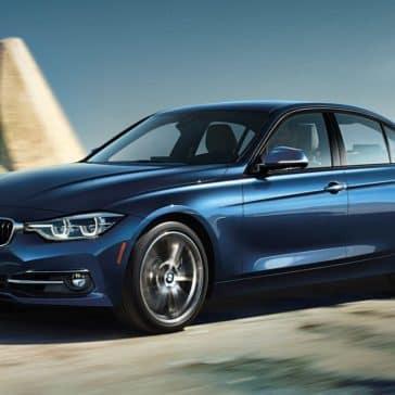2018-BMW-3-Series-Sedan