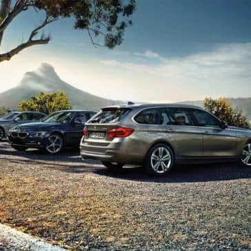 2018-BMW-3-Series-Sedan-and-Sports-Wagon