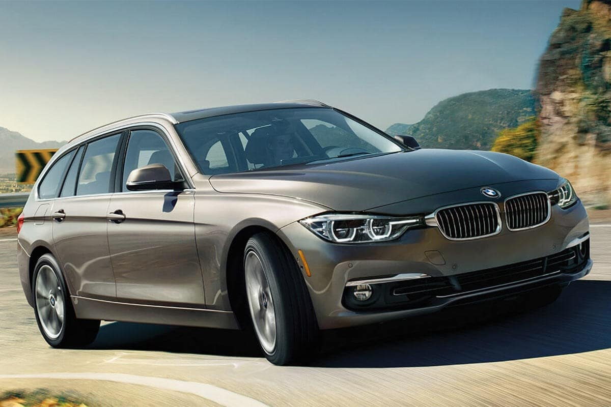 2018-BMW-3-Series-SportsWagon