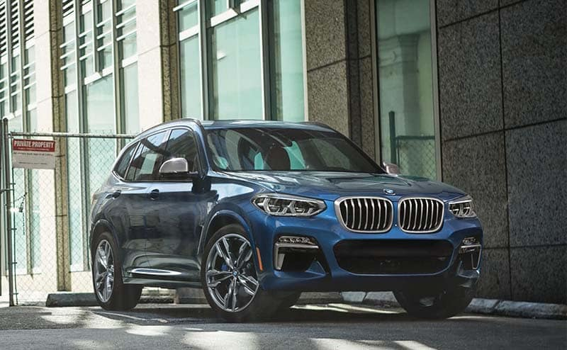 2019-BMW-X3-Gallery-5