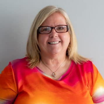 Debra Williamson