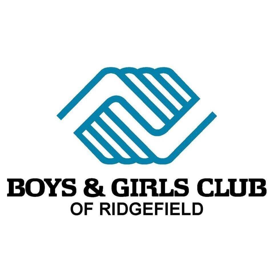 Клуб только для девушек