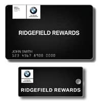Ridgefield Rewards