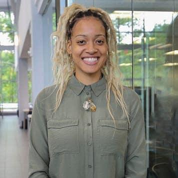 Eriqua Jackson