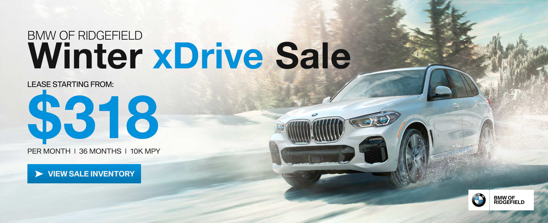 Bmw Of Ridgefield Bmw Dealer Used Car Dealer In Ridgefield Ct