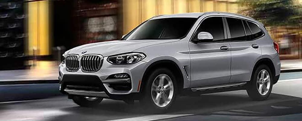 BMW-MY19-XSeries-X3-DP-Highlight-04 copy