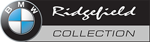 Ridgefield Collection