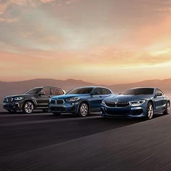 BMW Bayside Service >> Bmw Of Ridgefield Bmw Dealer Used Car Dealer In
