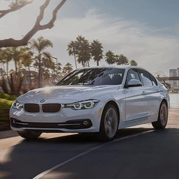 bmw of ridgefield bmw dealer used car dealer in ridgefield ct bmw of ridgefield bmw dealer used