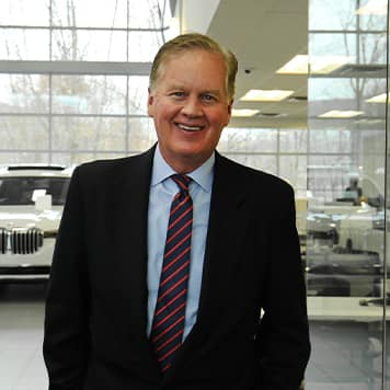 Michael Tannian
