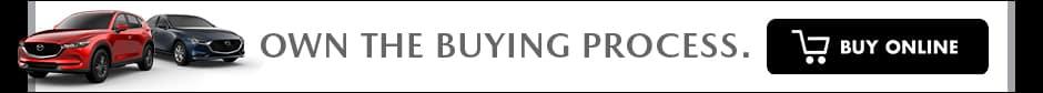 Buy Online OKC