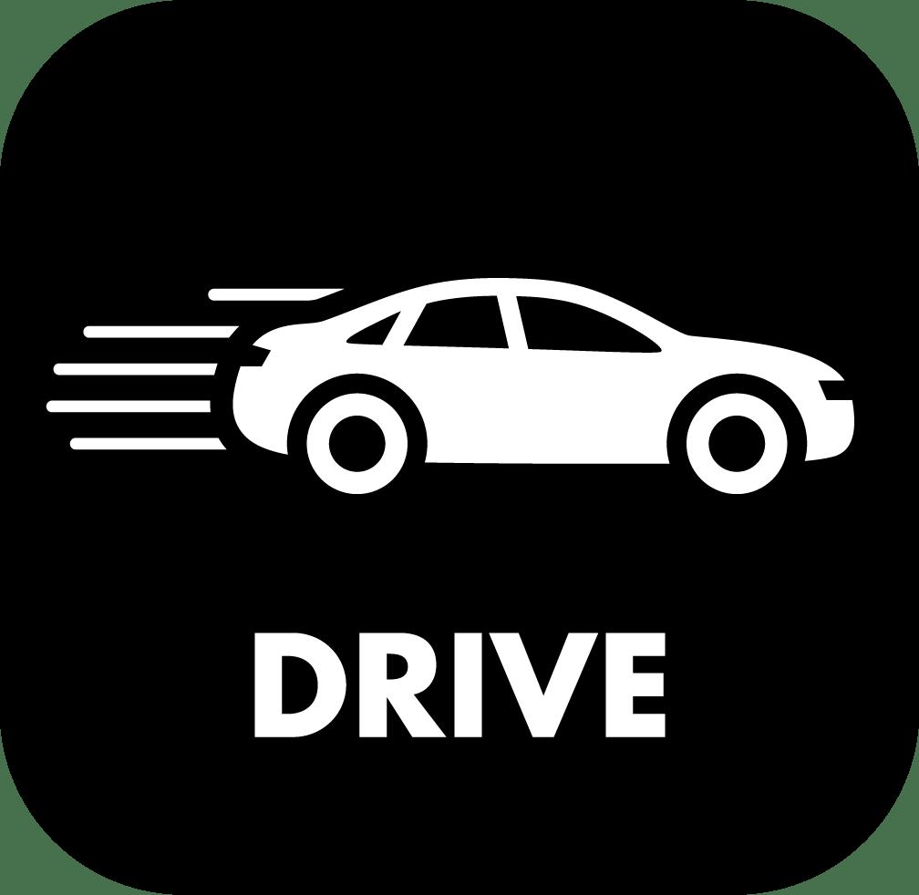 Bobe Moore Mazda - Drive CTA