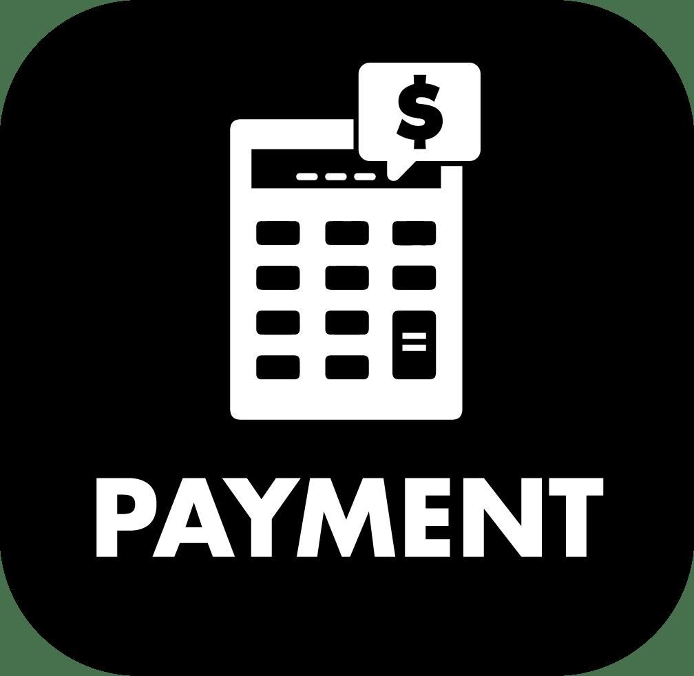 Bobe Moore Mazda - Payment CTA