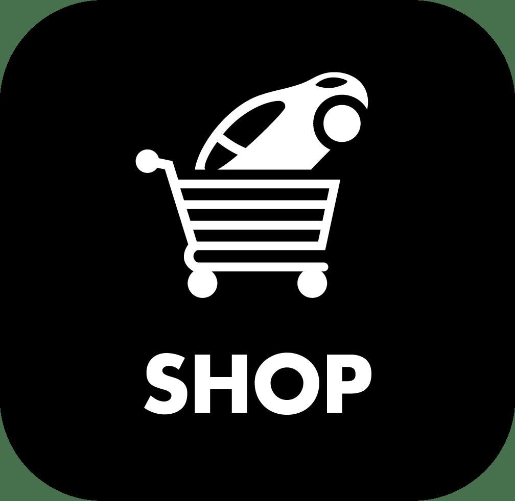 Bobe Moore Mazda - Shop CTA