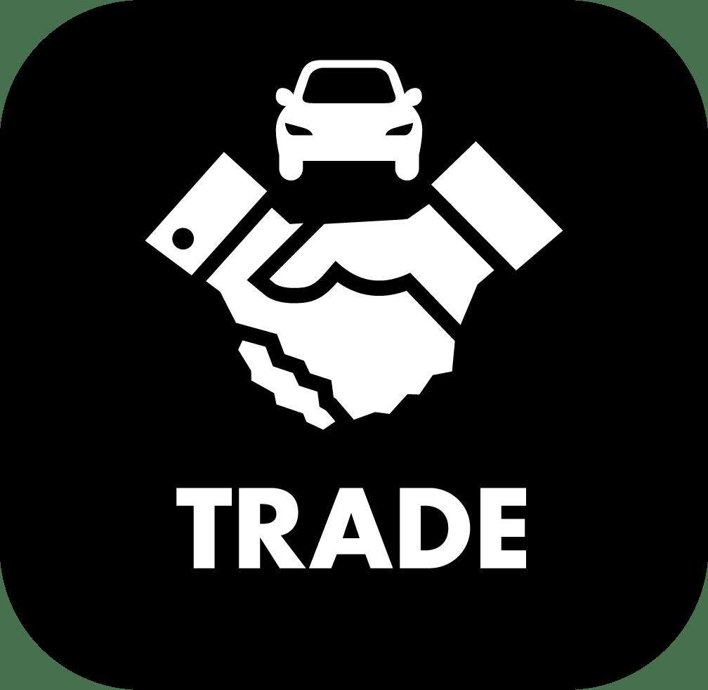 Bobe Moore Mazda - Trade CTA