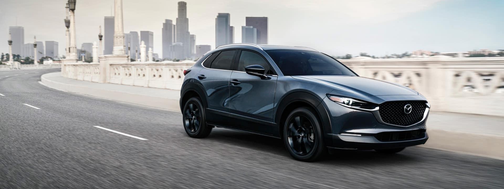 2021 Mazda CX-5 OKC