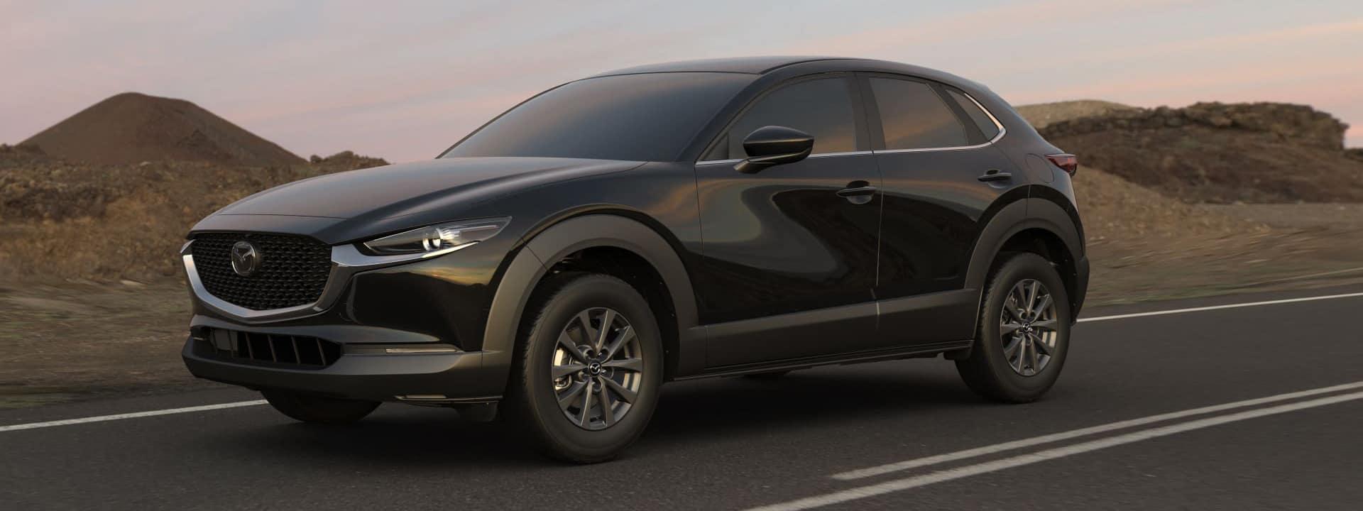Mazda CX-30 For Sale in Oklahoma city