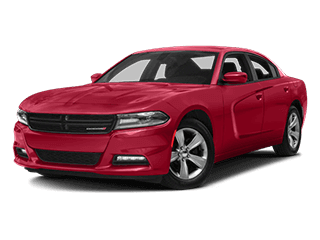 2018-Dodge-Charger-Angled
