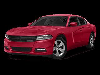 2018-Dodge-Charger-Angled