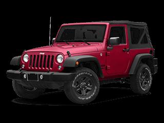 2018-Jeep-Wrangler-JK-Angled