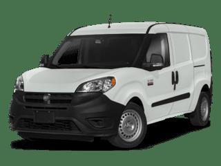 2018-Ram-Promaster-City-Cargo-Van
