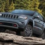 Jeep-Rocks