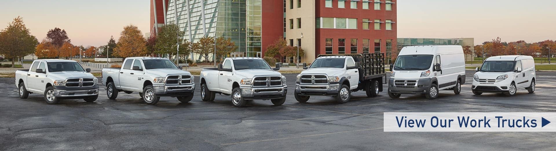 Ram-Work-Trucks (2)