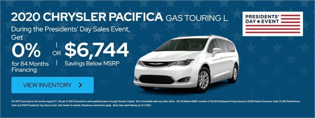 MABC_2020-Chrysler-Pacifica-Gas-Touring-L-ALL-1024×384