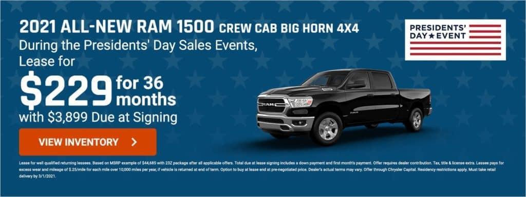 MABC_2021-Ram-1500-Crew-Cab-Big-Horn-4x4_lease-NORTH-1024×384