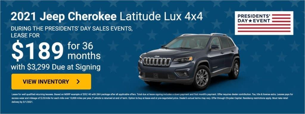 MABC_2021-jeep-cherokee-latitude-lux-4x4_lease_v2-NORTH-1024×384