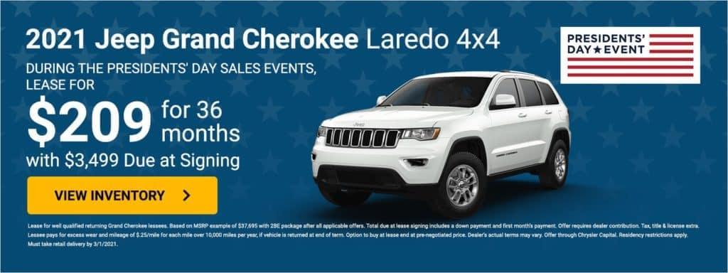 MABC_2021-jeep-grand-cherokee-laredo-4x4_lease-NORTH-1024×384