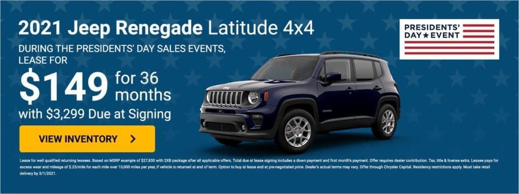 MABC_2021-jeep-renegade-latitude-4x4_lease_v2-NORTH-1024×384
