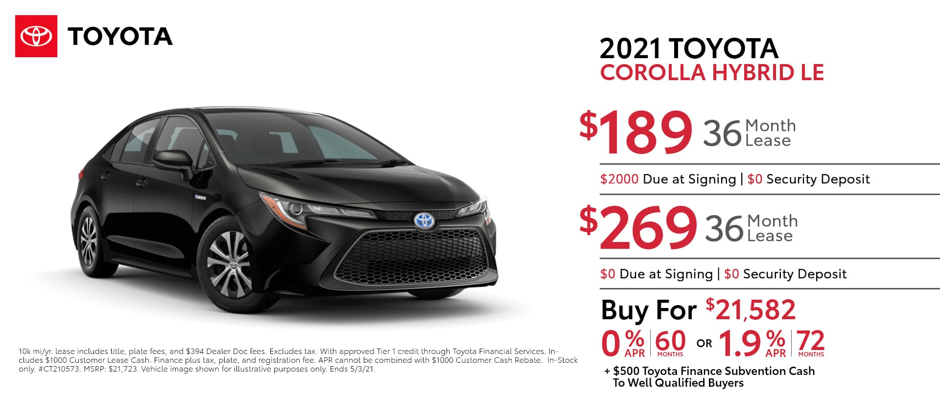 2021-Toyota-Corolla-Hybrid-LE