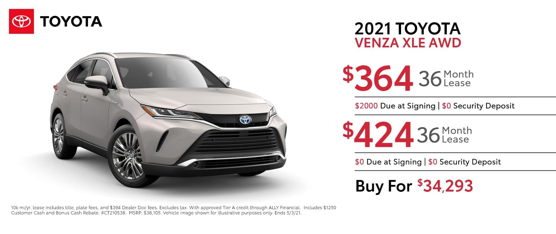 2021-Toyota-Vanza-XLE