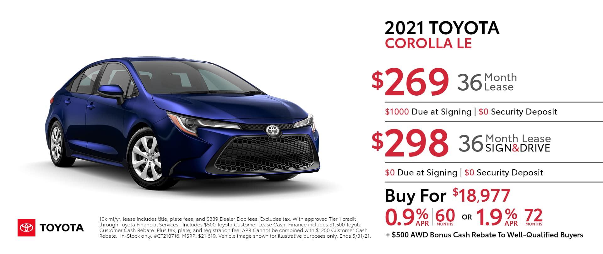 2021-Toyota-Corolla-LE