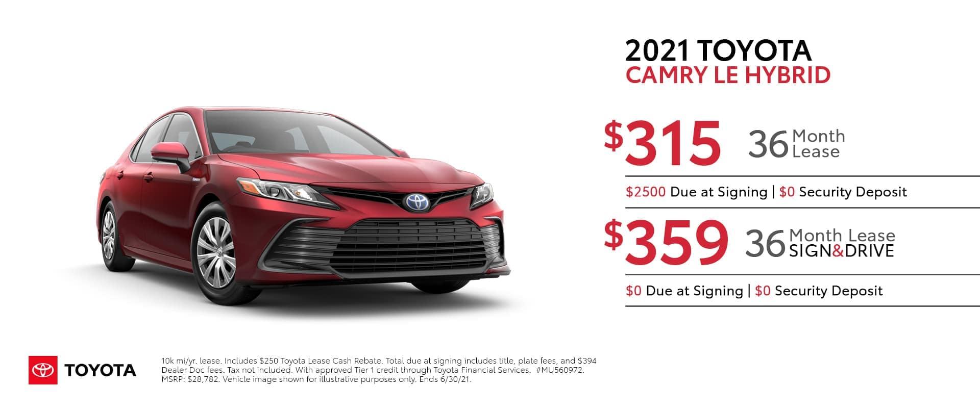 2021-Toyota-Camry-SE-AWD