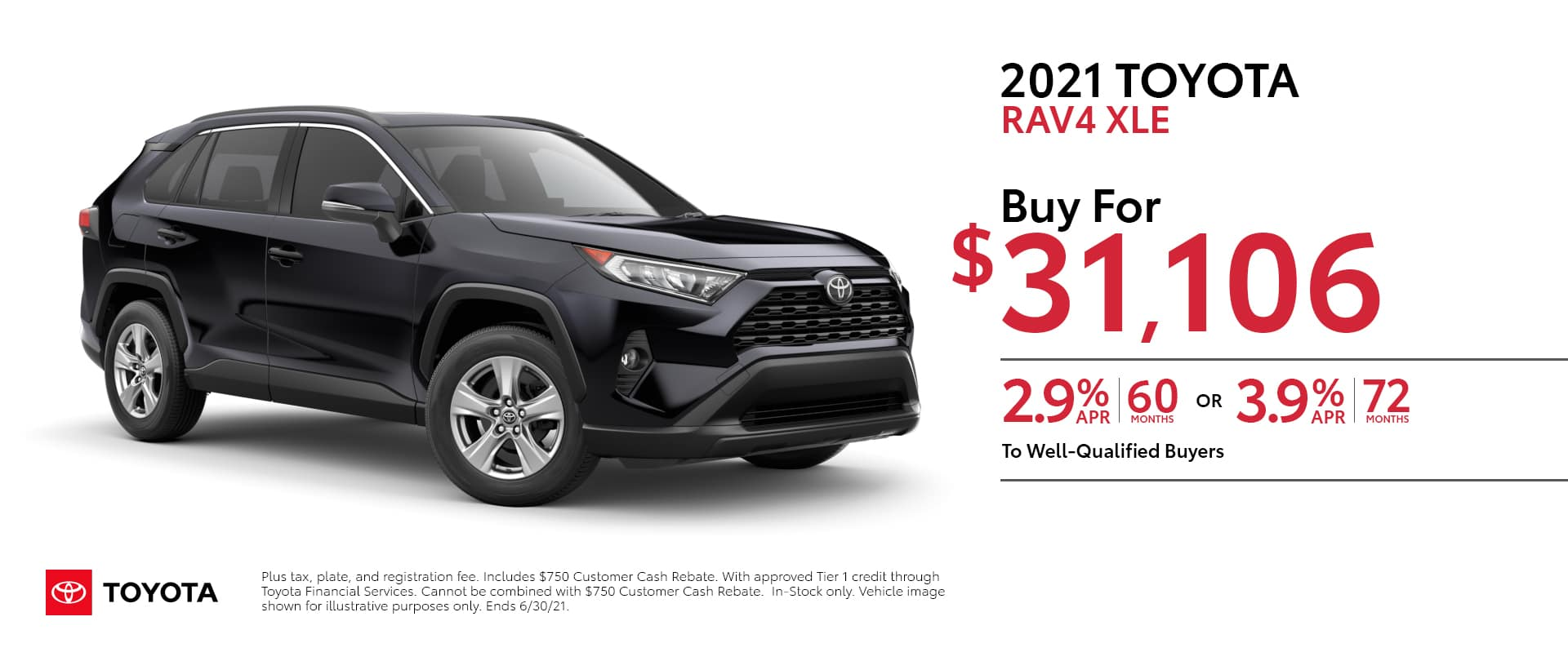 2021-Toyota-Rav4-LE-AWD-APR