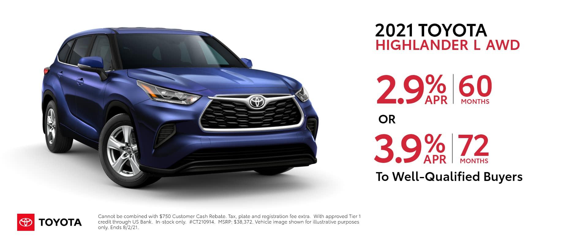 2021-Toyota-Highlander-L-AWD-APR